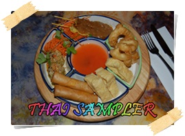 1-thai-sampler-large