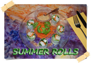 10-summer-rolls_resize-large