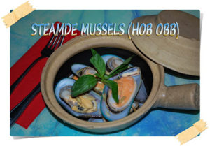 11-steamed-mussels-hoi-obb_resize-large