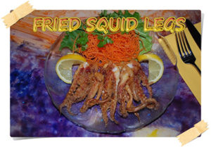 15-fried-squid-legs_resize-large