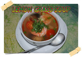 21-lemon-grass-soup_resize