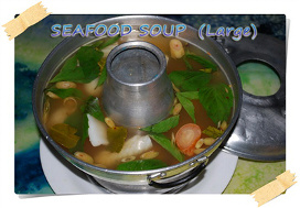 23-seafood-soup_resize
