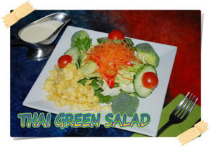 31-thai-green-salad_resize_resize-large