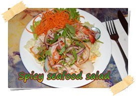 35-spicy-seafood-salad-large