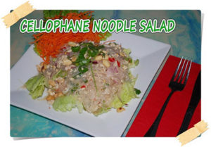 37-cellophane-noodle-salad_resize_resize-large