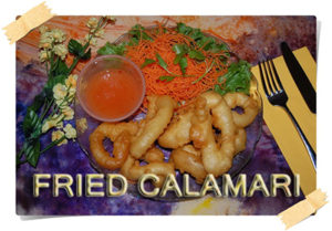 4-fried-calamari_resize-large