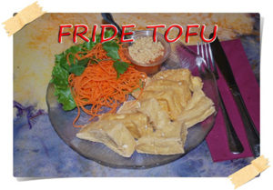 5-1fride-tofu_resize-large