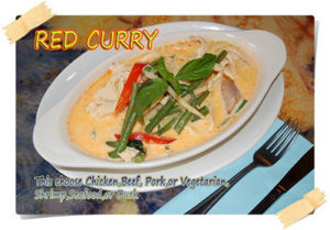 61-red-curry_resize_resize-large
