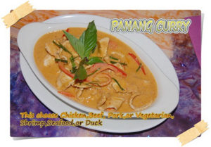 65-panang-curry_resize_resize-large