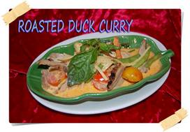 65-roasted-duck-curry