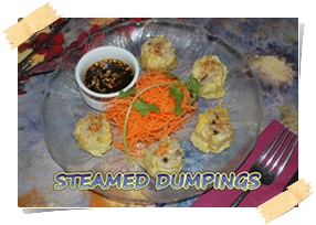 7-1steamed-dumplings-large