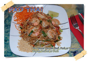 71-pad-thai_resize-large