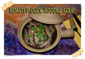 75-roasted-duck-noodle-soup_resize-large