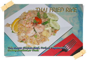 77-thai-fried-rice_resize-large