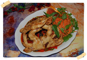 81-soft-shell-crabs