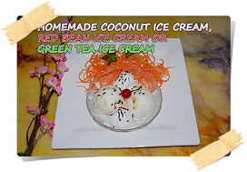 93-homemade-coconut-ice-cream