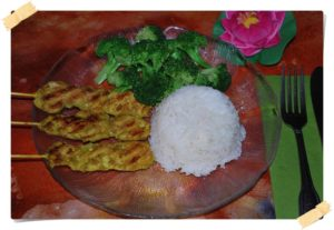 chicken-satay-large