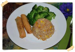 egg-fried-rice-large