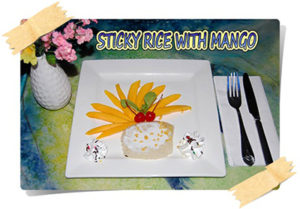 sticky-rice-with-mango